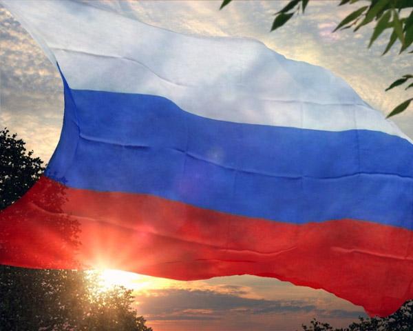 Просмотров: 147 Добавил: kazay Дата.  Flag 3D Screensaver - очень интересный...
